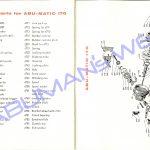 ABUMatic_170_1964