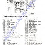 AMBASSADEUR9000_671102