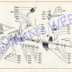 CARDINAL 44eXpress 730500
