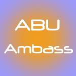 ABUMAN's WEB